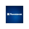 Finansbank 2021 güncel departman mülakat süreçleri, maaşları ve yorumları