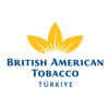 British American Tobacco Turkey