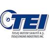 TEI - TUSAŞ Engine Industries, Inc.