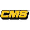 CMS JANT VE MAKİNA SAN. A.Ş. 2021 güncel departman mülakat süreçleri, maaşları ve yorumları