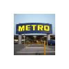 Metro Cash & Carry Türkiye 2021 güncel departman mülakat süreçleri, maaşları ve yorumları