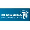 Pi Makina 2021 güncel departman mülakat süreçleri, maaşları ve yorumları