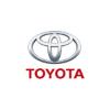 Toyota Türkiye Pazarlama ve Satış A.Ş.